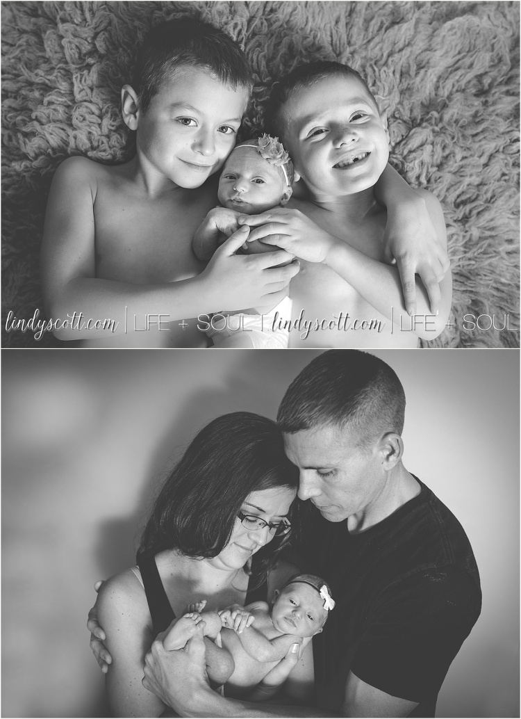 lindy-scott-lifestyle-family-newborn-indiana-photographer-martinsville-adrienna-7days-2016_0001.jpg