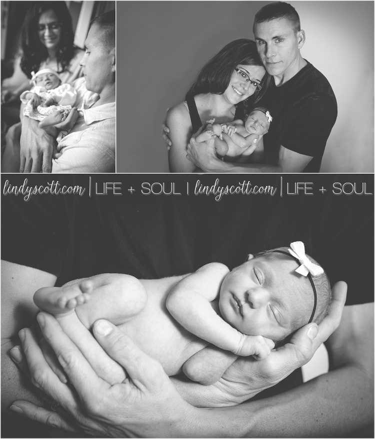 lindy-scott-lifestyle-family-newborn-indiana-photographer-martinsville-adrienna-7days-2016_0002.jpg