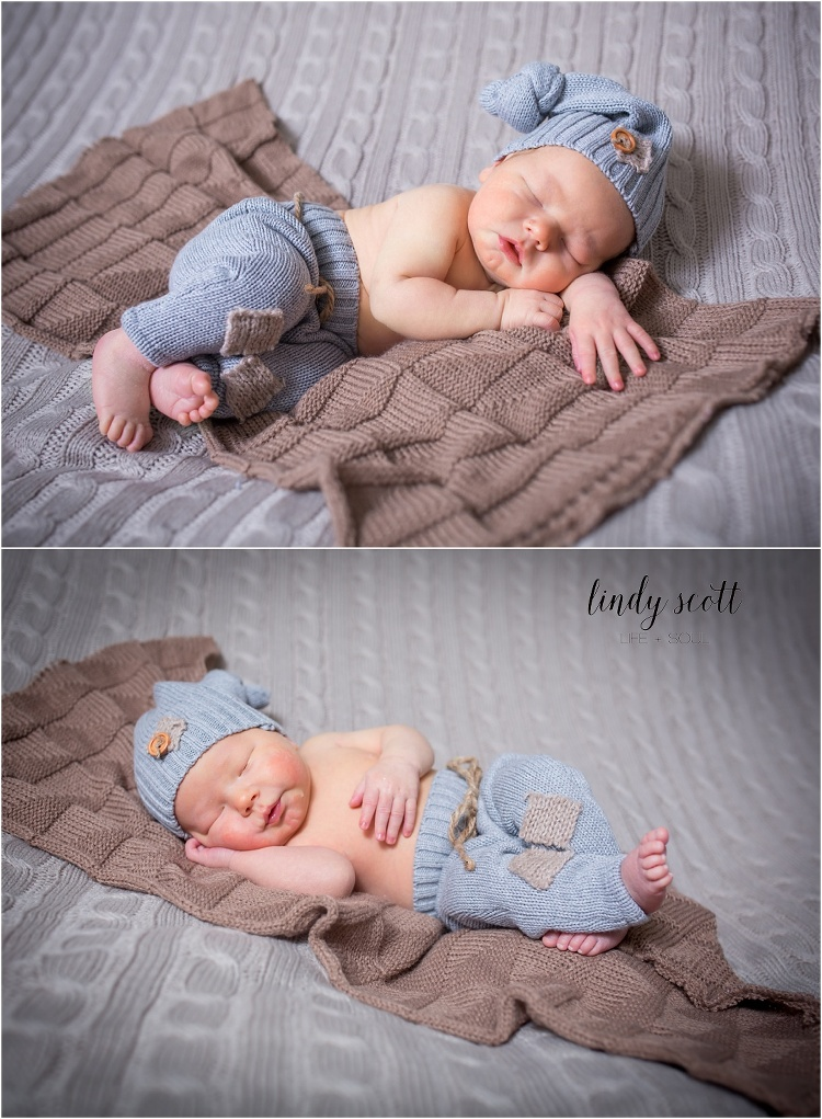 lindy-scott-lifestyle-family-newborn-indiana-photographer-martinsville-dominic-5days-2016_0002.jpg