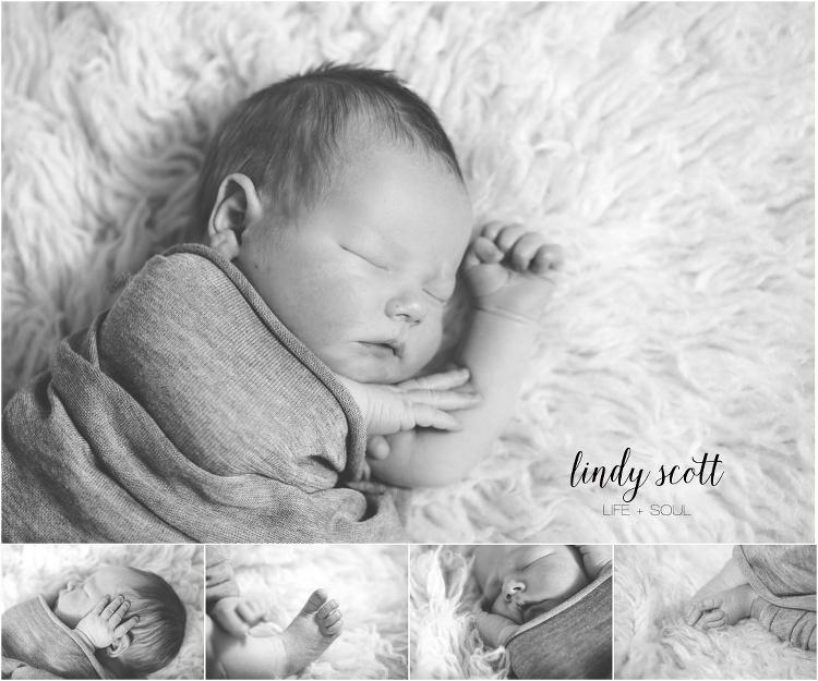 lindy-scott-lifestyle-family-newborn-indiana-photographer-martinsville-dominic-5days-2016_0005.jpg