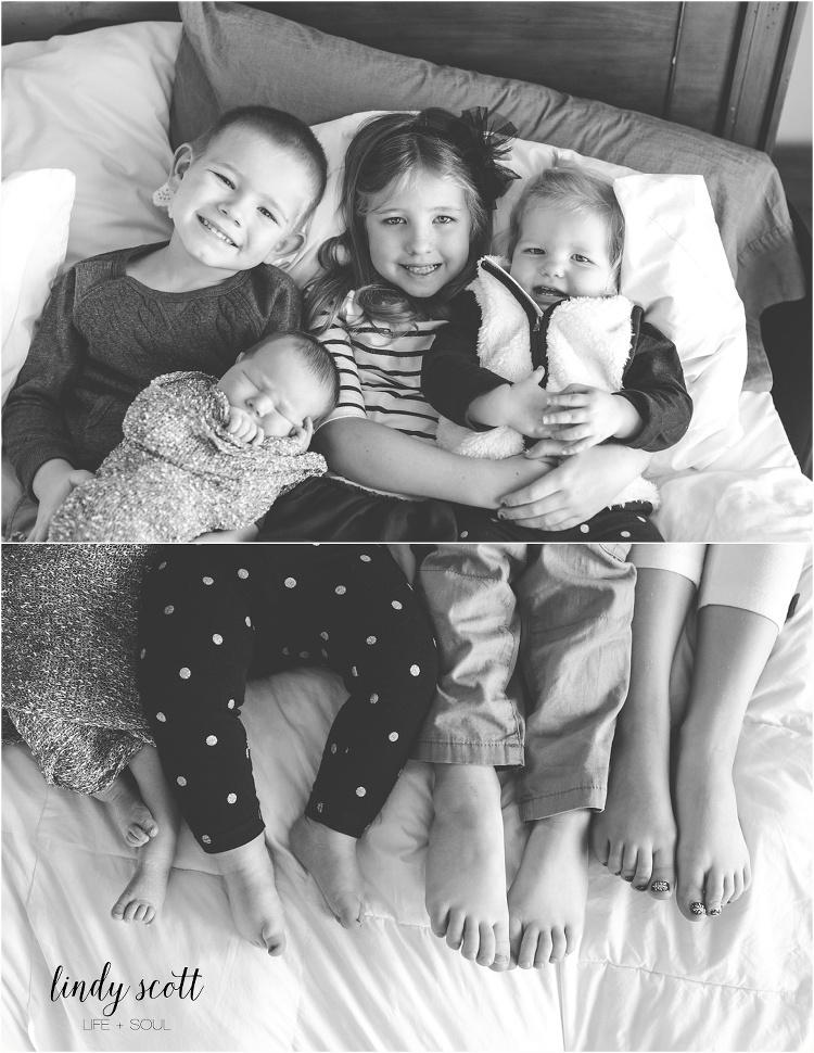 lindy-scott-lifestyle-family-newborn-indiana-photographer-martinsville-dominic-5days-2016_0007.jpg